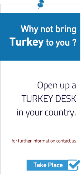 Open-A-Turkey-Desk